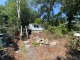 51 Knotty Oak Shores - Photo 2