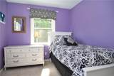 48 Indian Trail - Photo 17