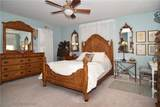 48 Indian Trail - Photo 19