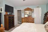 48 Indian Trail - Photo 21