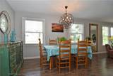 48 Indian Trail - Photo 4