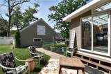 48 Indian Trail - Photo 41