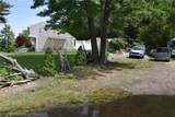 48 Indian Trail - Photo 42