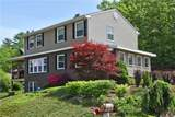 48 Indian Trail - Photo 6