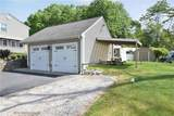 48 Indian Trail - Photo 8