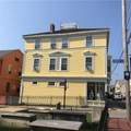 137 Spring Street - Photo 1