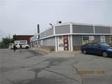 210 Dexter Street - Photo 4