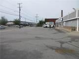 210 Dexter Street - Photo 5