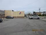 210 Dexter Street - Photo 6