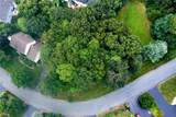 0 Windmill Drive - Photo 4