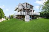 45 Top Hill Road - Photo 40