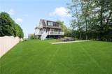 45 Top Hill Road - Photo 41