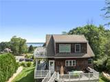 45 Top Hill Road - Photo 42
