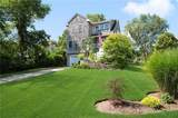 45 Top Hill Road - Photo 43