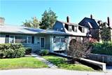 380 Gibbs Avenue - Photo 1