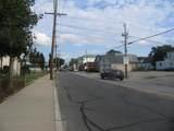 712 Admiral Street - Photo 29