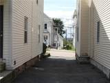 332 Grove Street - Photo 3