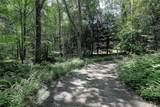 171 Mill Pond Road - Photo 31