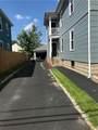 44 Bristol Avenue - Photo 3