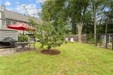 51 Whispering Pines Terrace - Photo 39