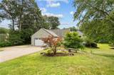 51 Whispering Pines Terrace - Photo 40