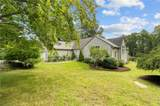 51 Whispering Pines Terrace - Photo 41
