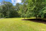 51 Whispering Pines Terrace - Photo 42