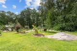51 Whispering Pines Terrace - Photo 43