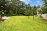 51 Whispering Pines Terrace - Photo 45