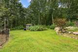 51 Whispering Pines Terrace - Photo 46