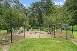 51 Whispering Pines Terrace - Photo 47