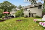 51 Whispering Pines Terrace - Photo 48