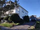 184 Freeborn Avenue - Photo 20