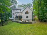 290 Albion Rd Road - Photo 34