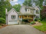 290 Albion Rd Road - Photo 43