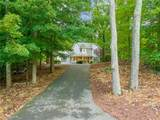 290 Albion Rd Road - Photo 44