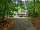 290 Albion Rd Road - Photo 45