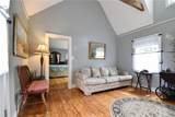 1401 Tower Hill Road - Photo 29