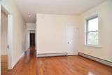 25 Baird Avenue - Photo 34