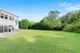 10 Shady Brook Circle - Photo 31
