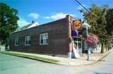 800 West Shore Road - Photo 4