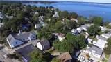 800 West Shore Road - Photo 43