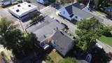 800 West Shore Road - Photo 44