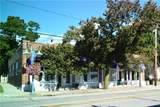 800 West Shore Road - Photo 5