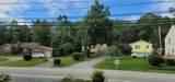 206 Farnum Pike-10 Farrar Lane - Photo 1
