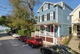 45 Elm Street - Photo 1