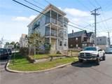 15 Kenyon Avenue - Photo 2