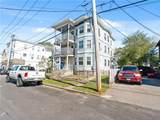 15 Kenyon Avenue - Photo 3