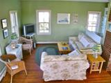 469 Old Town Road - Photo 3