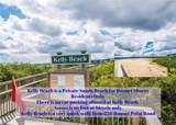 220 Bonnet Point Road - Photo 4